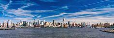 Top 10 d'une foodie à New York Top Les, New York City, New York Skyline, News, Blog, Travel, Viajes, New York