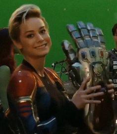 Marvel Actors, Marvel Movies, Marvel Avengers, Marvel Universe, Divas, Captain Marvel Carol Danvers, Alison Brie, Beautiful Goddess, Christmas Icons