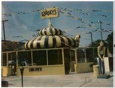 Flookys Sherman Oaks, CA