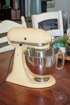 87 best kitchenaid images stand mixer stand mixers custom kitchens rh pinterest com