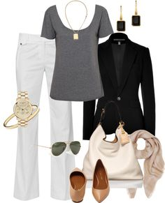 """""""Anytime, Anywhere"""" by anniepro on Polyvore"""