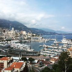 No, Monaco is not as expensive as you may think… Some of you may be contemplating a trip to Monaco in the near future but have this impression of the Principality as a place where you cannot … Tight Budget, Today Show, French Riviera, West Coast, Monaco, San Francisco Skyline, Photo Booth, Paris Skyline, Budgeting