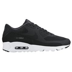online store 1c286 f3098 Nike Air Max 90 Ultra - Men s at Eastbay