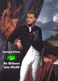 Galleria D'Urto