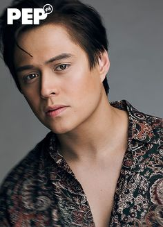 Enrique Gil, Liza Soberano, My Ex And Whys, The Way You Are, Drake, Dancer, Actors, Ship, Model