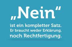 #nein,#komplettersatz,#unbekannterautor,#rechtfertigung,#brauchen,#erklärung,#wedernoch,#christopherkaplan,#maximumview