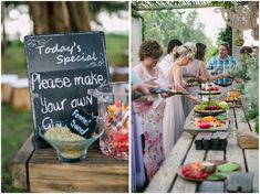 Florence Guest Farm - Dust and Dreams Photography Dream Photography, Wedding Photography, Harvest Tables, Wedding Cakes, Wedding Venues, South African Weddings, Floral Cake, Celebrity Weddings, Florence