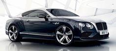 3.bp.blogspot.com -ja8Kvj4gl9Y WKdyHhG5JlI AAAAAAAAdIA I8dE8wEirkw5H1j9a4mH2Df9-SYx7xkqACLcB s1600 Bentley-Continental-GT-V8-S-mooncloud-01.jpg