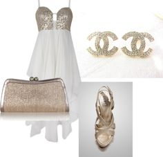 """""""honeymoon outfits 3"""" by amandalsmiley on Polyvore"""