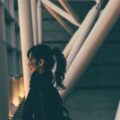 """snap shot"" . . ponytail . . #as_archive #as_member #screen_archive #tv_living#Far_EastPhotoGraphy#indies_gram#team_jp_#PHOS_JAPAN#icu_japan #wp_japan#bestjapanpics#whim_life#lovers_nippon_portrait#VSCOGoodShot#ig_photooftheday#instagramjapan#Airy_pics#Photo_jpn#huntgram#vscogood#IGersJP #RECO_ig #tokyocameraclub #icu_vsco #rsa_vsc#streetleaks#streetlife_award#streetmeetina#royalsnappingartists#streets_vision ."