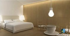 moschino hotel milano 1
