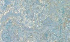 Marmoleum  Vivace 3414