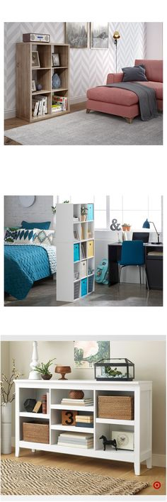 Shop Target for storage furniture you will love at great low prices. Free shipping on orders of $35+ or free same-day pick-up in store.
