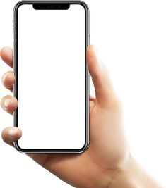 This high quality free PNG image without any background is about phone in hand, handheld, personal computer, mobile, holding smart phone and cell phone in hand. Desktop Background Pictures, Background Images For Editing, Hd Background Download, Picsart Background, Iphone Png, Wattpad Background, Mobile Mockup, Background Powerpoint, Youtube Logo