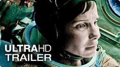 Gravity- USA 2013