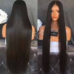 #ReadyToShip  She is a 30 inch Full lace made with a Transparent lace suitable for any skin one  Additional : Elastic band method clips / Custom Hairline / Parting / Style  She is Available in any cap size  She can be delivered 3/4 days after receiving your order $ 1105 AUD 852 USD 591 GBP  #Direct order at www.freedomcouture.com.au