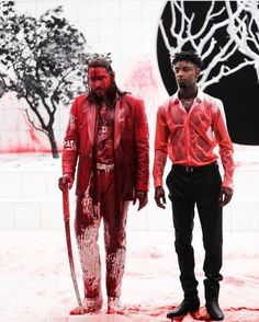 Blood Everywhere. now and the video has already hit views. Post Malone Lyrics, Post Malone Quotes, Sabrina Carpenter, Trap Rap, Post Malone Wallpaper, Bae, Love Post, Lil Pump, Freestyle