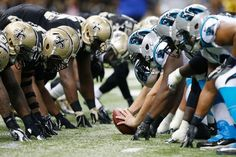 NFL Saints vs Panthers Live Here >>>>https://www.facebook.com/notes/nflliveonline/watch-saints-vs-panthers-live-broadcast-thursday-november-172016/219036468531318