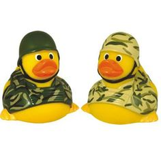 How You Can Find The Toys That Will Be Loved. Children today have many toy options. But, have you ever wondered what the perfect toy for your little one might be? Diy For Kids, Cool Kids, Army Party, Duck Toy, Party Themes For Boys, Army Camouflage, Rhyme And Reason, Birthday List, Toy Soldiers