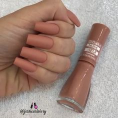 French Manicure Acrylic Nails, Best Acrylic Nails, Shellac Nails, Nail Manicure, Manicure Ideas, Trendy Nails, Cute Nails, Basic Nails, Coffin Nails Long