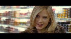 LOL, film français en entier  - YouTube