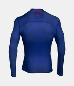 Black Brick Wall Texture for,Compression Baselayer Tops Long Sleeve T-Shirts S