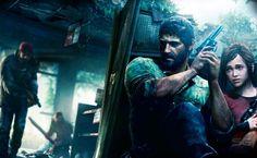 Last of Us 2 podría acabar saliendo en PS4 según nueva pista – http://www.sectorgamer.com/wp-content/uploads/2013/11/the-last-of-us-teamplayers2-600x369-569x350.jpg – Una cadena de tiendas habría filtrado la existencia de una secuela al gran título de Naughty Dog encaminada a la nueva consola de Sony. El título podría ser uno de los que la compañía tiene planteado anunciar horas antes del estreno de PS4. ¿SeráThe Last of Us 2uno de ellos? Ello se podrá comp
