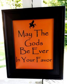 Every demi god at Camp Half-Blood has this art print on their cabin wall- May The Gods Be Ever In Your Favor. This is an portrait quality typography print. It does NOT include mat or frame. The print itself measures so the image is slightly smaller. Percy Jackson Birthday, Percy Jackson Party, Percy Jackson Fandom, Solangelo, Percabeth, Percy And Annabeth, Tio Rick, Half Blood, Typography Prints