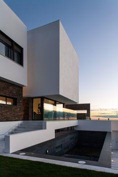 // MVN Arquitectos