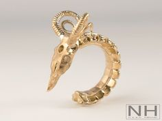 Image result for design3d jewelry