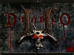 How To Download and Install Diablo 2 Full Free for PC  Link: http://allgames4.me/diablo-ii/  Operating System: Windows® 2000, Windows XP, or Windows Vista (Local administrator access required) Processor:Pentium® 233 or equivalent Video:DirectX™ compatible video card that supports 640 x 480 resolution (800 x 600 for the expansion) Memory: 32 MB RAM 64 MB RAM Open Battle.net game creators & TCP/IP game hosts: 128MB RAM recommended