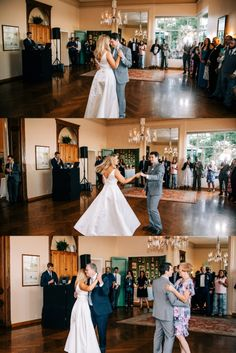 Planning a wedding can be challenging. Luckily, The Hollins House in Santa Cruz is here to help. Call for your customized wedding package. California Wedding Venues, Bridesmaid Dresses, Wedding Dresses, First Dance, French Vintage, Getting Married, Our Wedding, Dancing, Wedding Planning