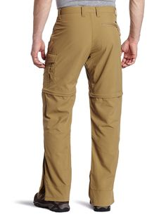 Tootless-Men Trousers Camouflage Relaxed Slim-Tapered Wild Cargo Pants