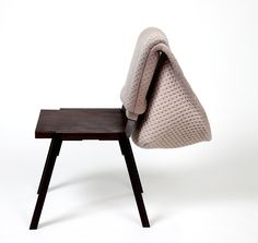 LTVs, Lancia TrendVisions, Chair Wear, Bernotat & Co