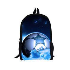 Contemplative Toddler Kids Children Boys Girl Cartoon Backpack Schoolbag Shoulder Bag Rucksack Crazy Price Baby Accessories Bags