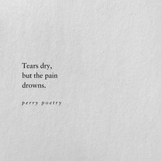 Quotes truths feelings heart words Ideas for 2019 - - Baby Quotes, Poem Quotes, Words Quotes, Qoutes, Sayings, Numb Quotes, Shadow Quotes, Tears Quotes, Sad Poems