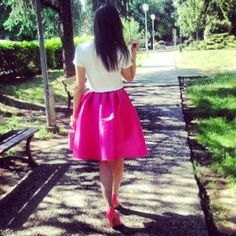 INSTA-PRINCESS #52  http://thefashionprincessblog.blogspot.it