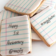 1,456 Followers, 1,052 Following, 312 Posts - See Instagram photos and videos from NaZzYBaKeR (@nazzybaker)