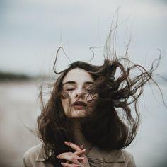 No te consideras ni introvertido ni extrovertido, ¿cuál es tu rasgo más…
