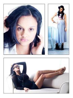 Model - Wardi. Photographer - Cara. Model, Scale Model, Models, Template, Pattern, Mockup, Modeling