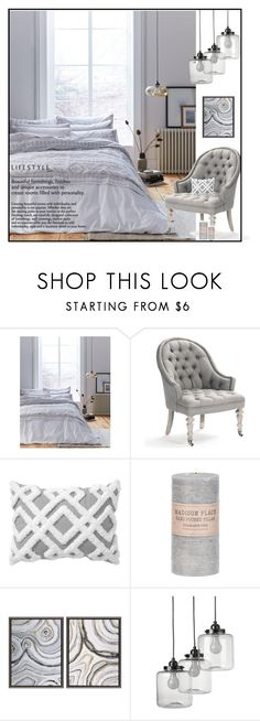 """Create Uniqueness"" by loveartrecyclekardstock ❤ liked on Polyvore featuring interior, interiors, interior design, home, home decor, interior decorating, PBteen, Shades of Grey by Micah Cohen and West Elm"