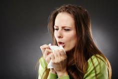 Turn your body into a germ-fighting machine! :) Read today's blog article to find out how to treat and prevent colds and flus: https://naturallyradiant.com.au/how-to-prevent-colds-and-flus-naturally/