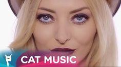 #Muzică - YouTube