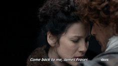 Outlander: i momenti indimenticabili - Leggi tutto | FOXLife | outlander-i-momenti-indimenticabili