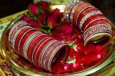 Wedding Bangles