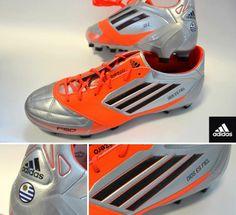 #Adidas #MiWhisListDePortones #NavidadDePortones @MARIA DE LOURDES HERRERA LOPEZ Shopping