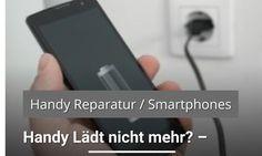 """repairNstore on Instagram: """"Bis  0% entladen: ist das schlecht für meinen Handyakku?  Kann ich meinen Handyakku auf eine längere Laufzeit """"trainieren""""  Sollte ich…"""" Iphone Reparatur, Galaxy Phone, Samsung Galaxy, Smartphone, Instagram, Run Time"""