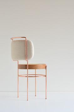 Studio Gustavo Bittencourt