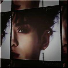 Jungkook Oppa, Foto Jungkook, Foto Bts, Vkook, Bts Dancing, I Love Bts, About Bts, Bts Edits, Bts Video