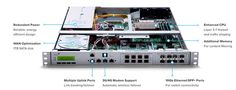 Cisco Meraki MX64-HW Cloud Managed 200 Mbps Security Appliance #cisco #meraki #mx64-hw, #mx-64, #mx64, #mx #64 http://sierra-leone.nef2.com/cisco-meraki-mx64-hw-cloud-managed-200-mbps-security-appliance-cisco-meraki-mx64-hw-mx-64-mx64-mx-64/  # Meraki MX64 Security Appliance View All Pricing Options Ironclad Security for Edge Networks The MX hardware platform is purpose-built for Layer 7 deep packet inspection, with advanced security features including IPS, content filtering web search…